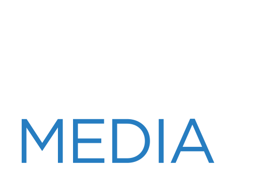 First Sight Media Logo
